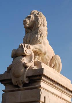 rencontres autour de la sculpture romaine arles
